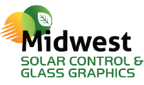 Midwest Solar Control